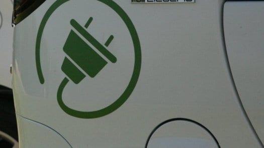 Electricidad la energía del transporte del futuro