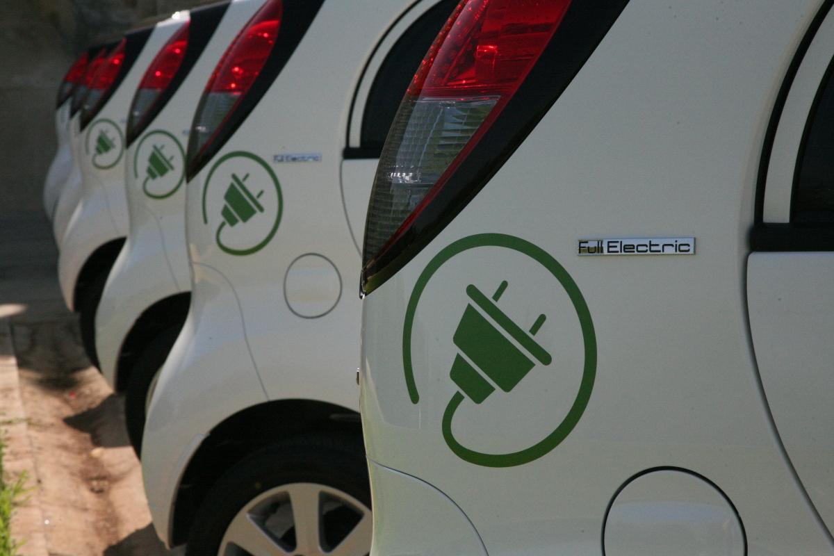 transporte-eléctrico