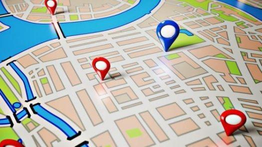 Informe de Evaluación de Edificio (IEE): Nueva APP para saber si lo necesitas.