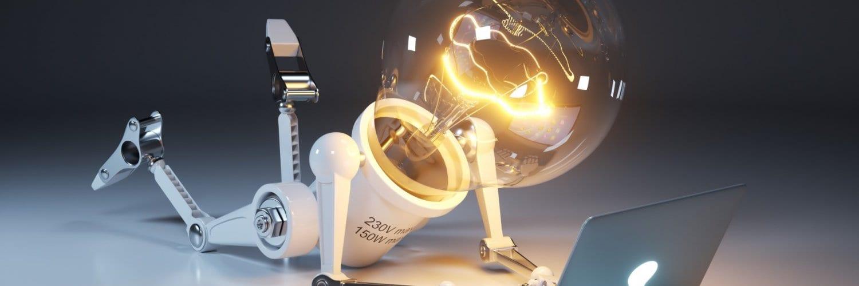 luces inteligentes e iluminación