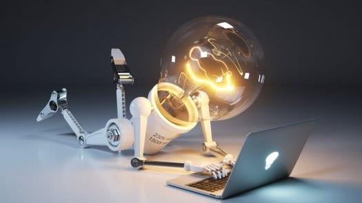 Ahorrar gracias a las luces inteligentes