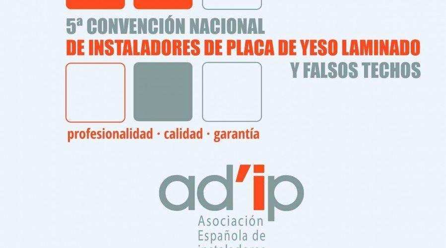5a-Convencion-ADIP