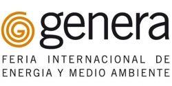 La Galería de Innovación de GENERA 2016
