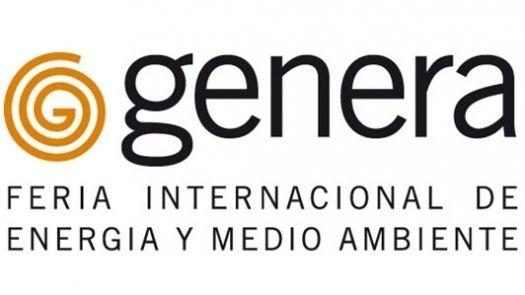 La Galería de Innovación de GENERA 2016 mostrará los avances de la tecnología española en energía y medioambiente