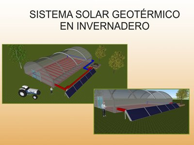 genera-almunia-solar