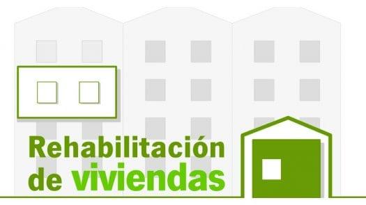 Nuevo plan para el fomento de la construcción y rehabilitación en Andalucía con el gestor energético como protagonista