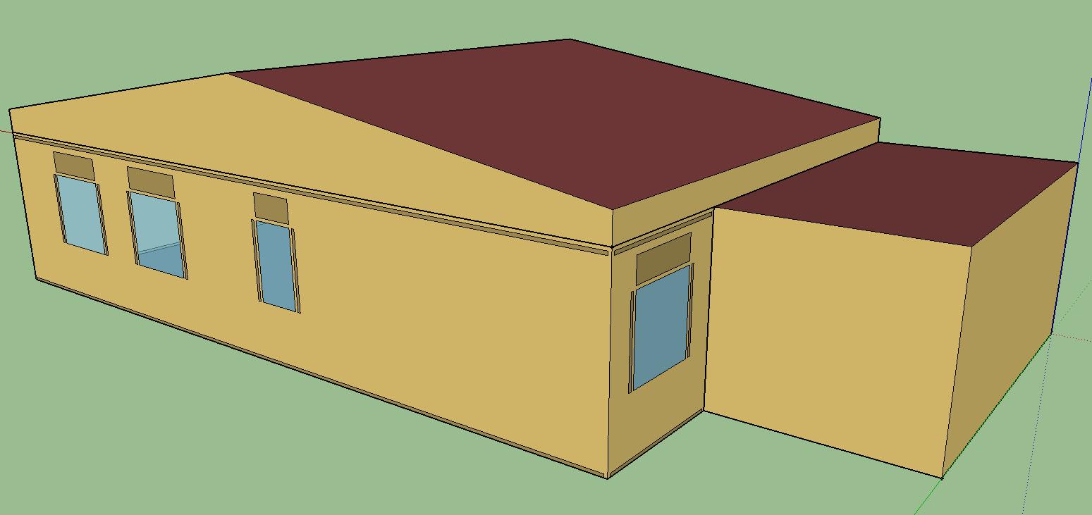fachada-norte-y-oeste