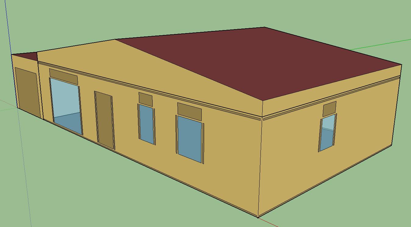 fachada-sur-y-este