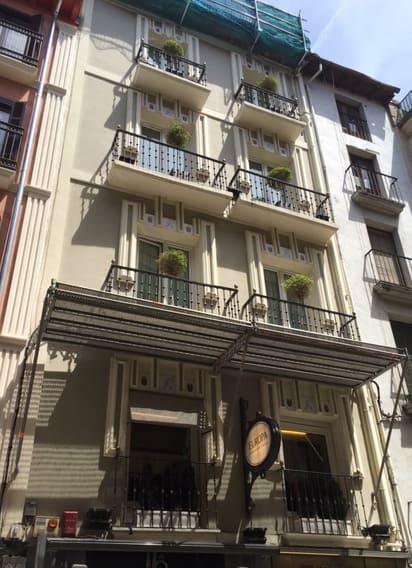 rehau-geneo-hotel-europa