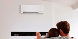 Consejos para hacer un uso responsable del aire acondicionado durante las olas de calor