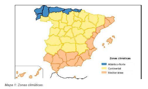 e-ficiencia-Mapa-zonas-climáticas