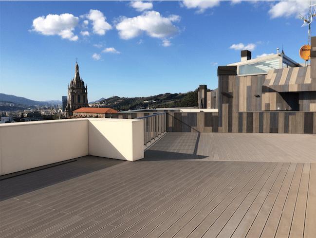 Relazzo de Rehau_residencial Begoñalde 04