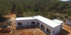 Terravita, camino de establecer un hito en la construcción sostenible