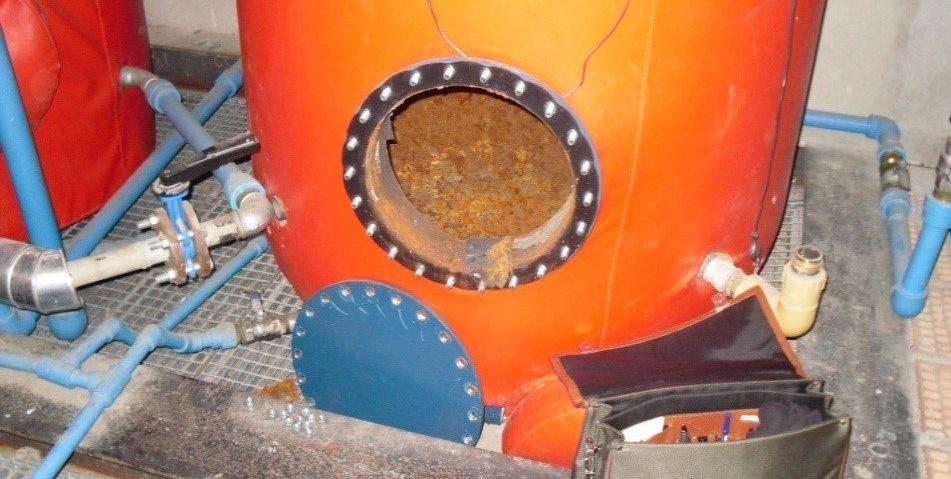 corrosion-deposito1