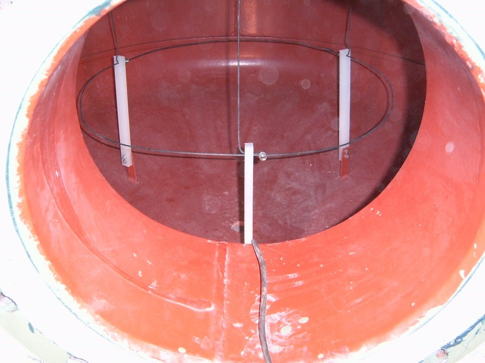 electrodos-deposito-12