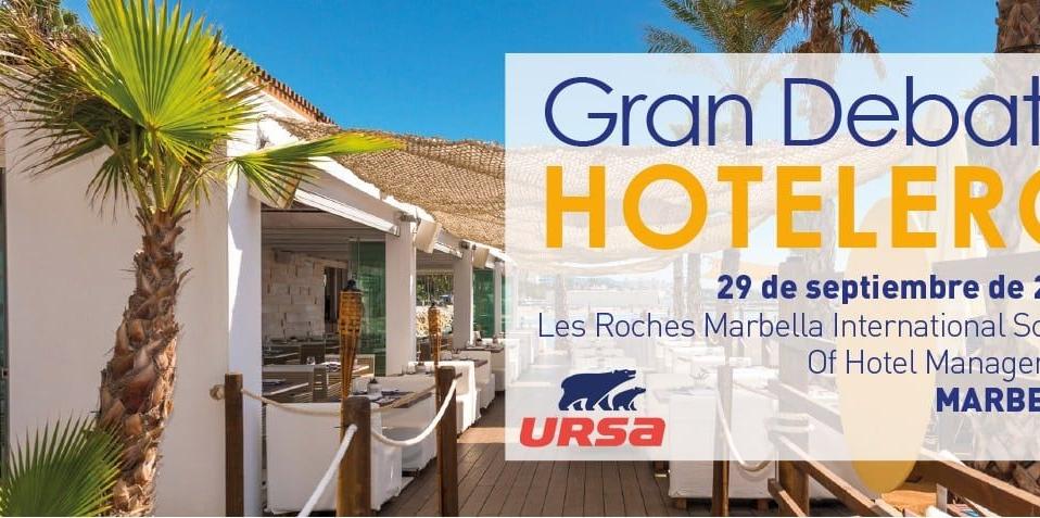 Gran-Debate-Hotelero-URSA