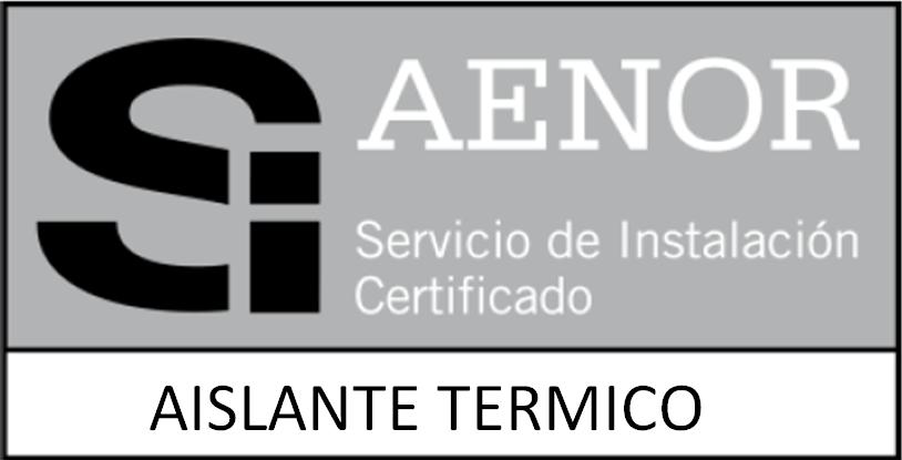 logo-aenor-si