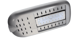ENARLUX LIGHTING expondrá en matelec tecnología LED de altas prestaciones