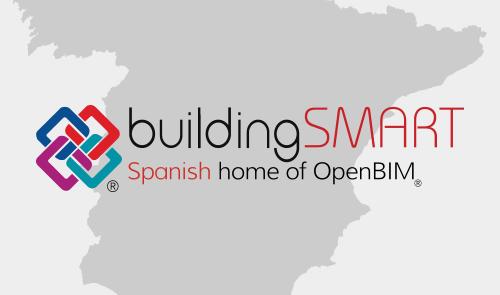 "BuildingSMART Spanish Chapter organiza el ""openBIM Tour 2016"" visitando 6 ciudades españolas"