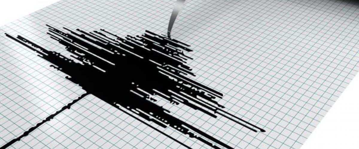 normativa-sísmica