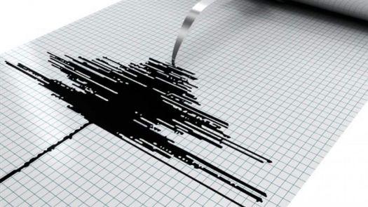 ¿Tenemos una normativa sísmica adecuada en España?