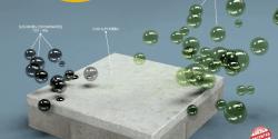 ecogranic-baldosas-ecológicas