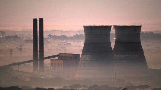 Se alcanza en Ruanda un acuerdo clave para reducir los gases de efecto invernadero HFC