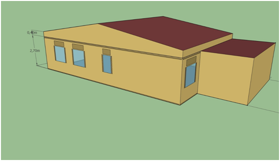aislamiento-confort-fachada2