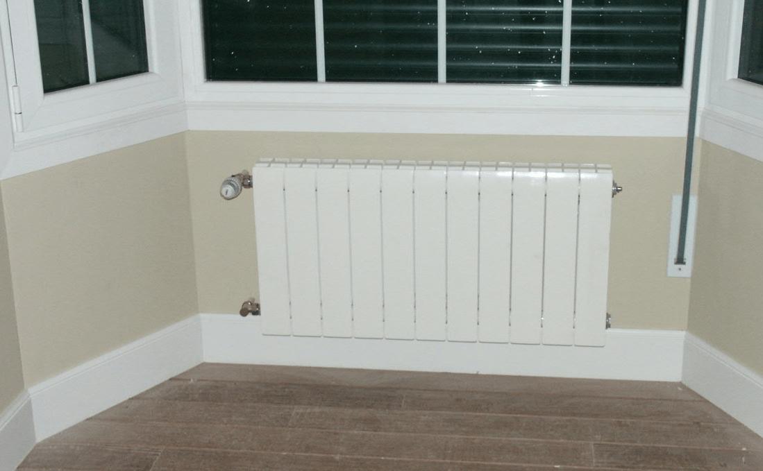 llave-radiador-termostatica