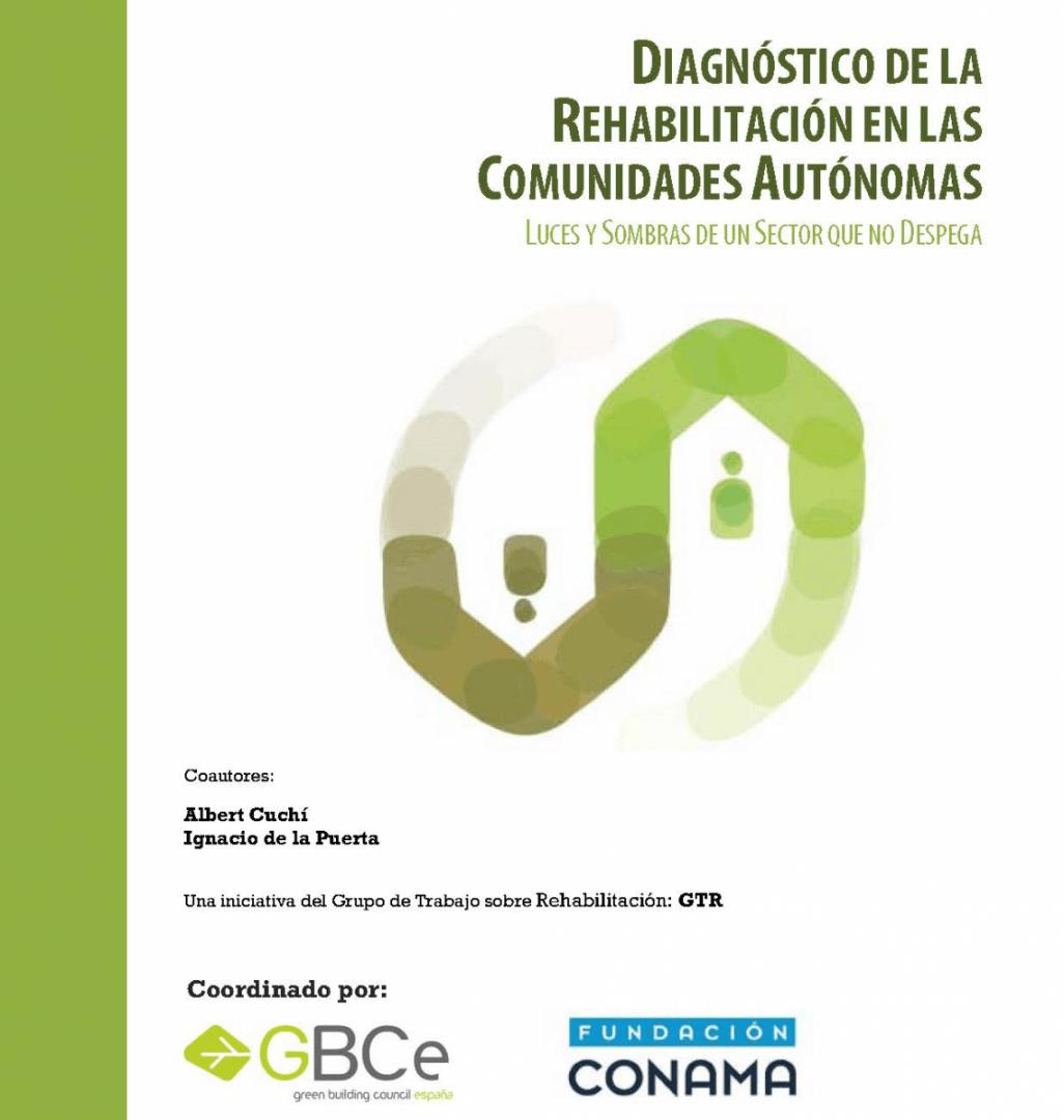 diagnóstico-rehabilitación-comunidades-autónomas