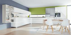 RAUVISIO CRYSTAL: La solución ideal para la decoración de interiores