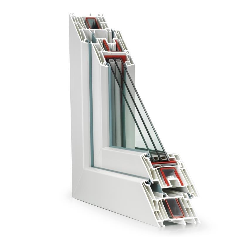 synego-rehau-ventana-eficiente