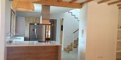 House Habitat construye la primera vivienda Passivhaus a pie de playa en Catalunya