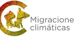 Expertos en Migraciones Climáticas constatan que éstas son ya un desafío internacional