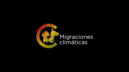 MIGRACIONES CLIMÁTICAS 2