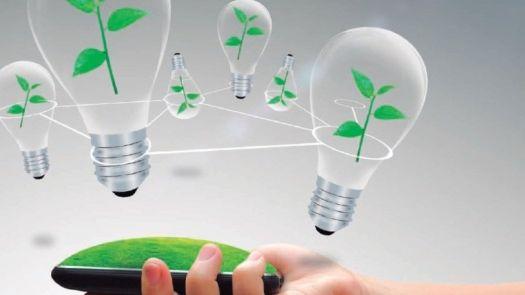 Euskadi, líder en redes eléctricas inteligentes
