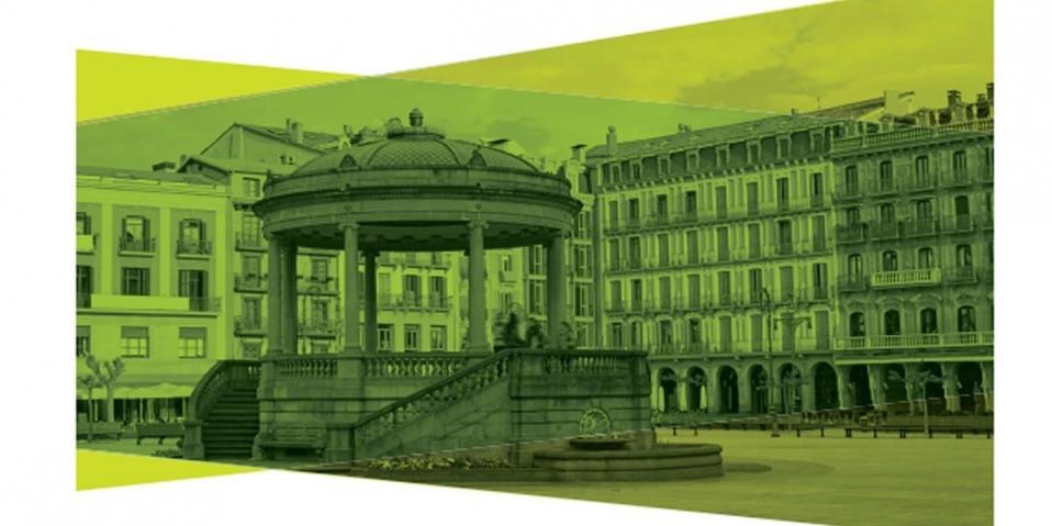 8ª-conferencia-Passivhaus-Pamplona