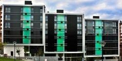 STECHome, la solución ideal para gestionar viviendas sociales eficientes