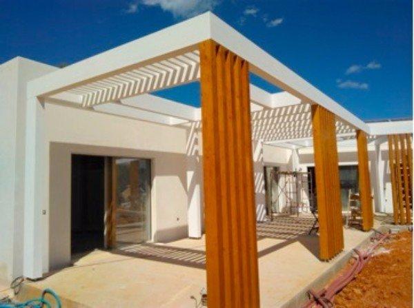 %image_title ¿CÓMO TERMINA 2016 PARA LA ARQUITECTURA PASSIVHAUS EN ESPAÑA? ESTADO DE ARTE Y PASOS A SEGUIR Arquitectura Passivhaus Portada