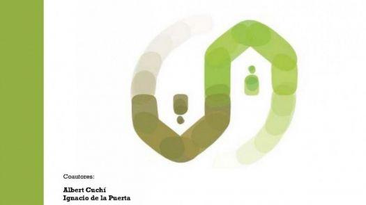 URSA patrocina el nuevo informe del Grupo de Trabajo sobre Rehabilitación en las Comunidades Autónomas