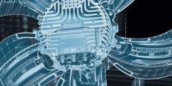 Ventiladores Plug Fan – Eficiencia y control
