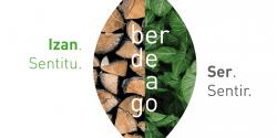 Todo preparado para el comienzo de Berdeago Energy
