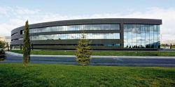 AIPEX, nuevo asociado de Green Building Council España (GBCe)