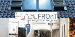 Proyecto FROnT te ayuda a elegir las energías renovables térmicas