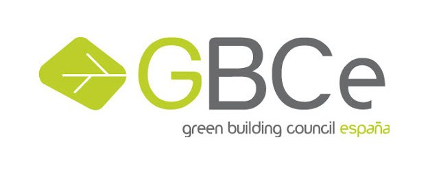 Green Building council España