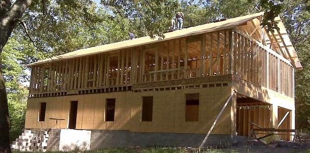 construccion-casa