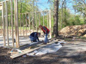 construyendo-cimientos