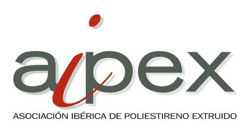 Asociacion Iberica de poliestireno Extrusionado
