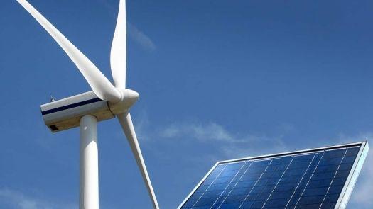 La Agencia Europea de Defensa se formará en Gestión Energética