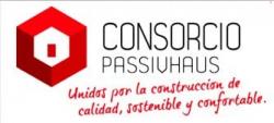 Consorcio Passivhaus logo